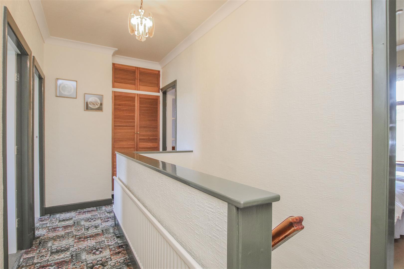 3 Bedroom End Terrace House For Sale - 28.JPG